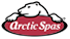 Arctic Hot Tubs Vaughan - Hot Tubs - Engineered for the Worlds Harshest Climates