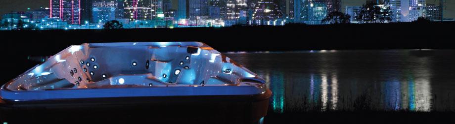 Led Lighting City Of Toronto And L York Regions